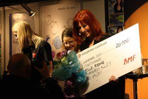 bogmesse-2011-060